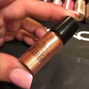 MAC Cosmetics Makeup - MAC Cosmetics Pigment *RushMetal*